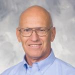 Jim Zernicke