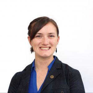 Sarah Specht