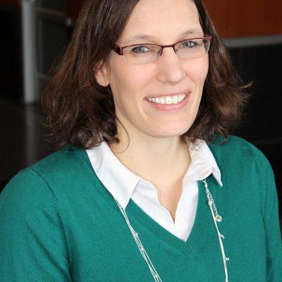 Cheri Barta
