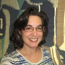 Rachel Bain