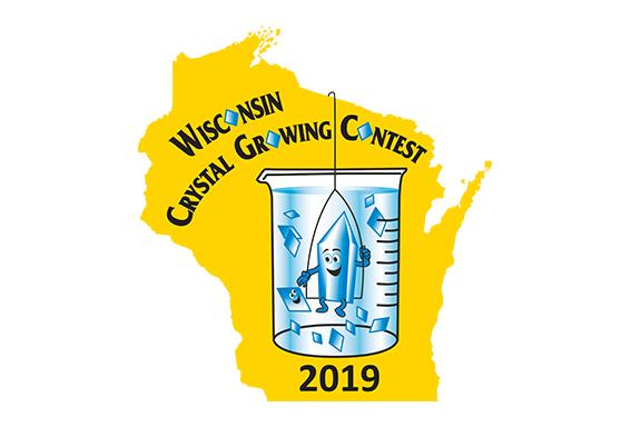 WICGC Logo