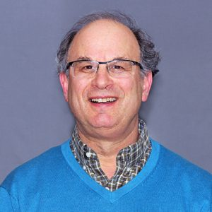 Gil Nathanson