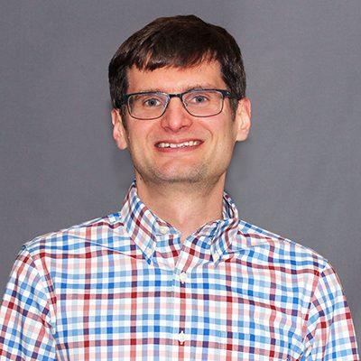 JR Schmidt