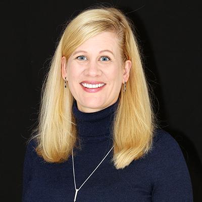 Jennifer Schomaker