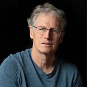 Ned Sibert