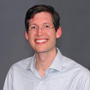 Ryan Stowe
