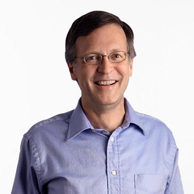 Jim Weisshaar