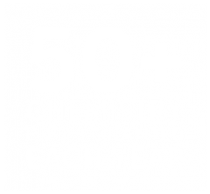 50+ chemistry ph.d.'s granted each year