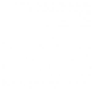 #9 best chemistry graduate program in the U.S.