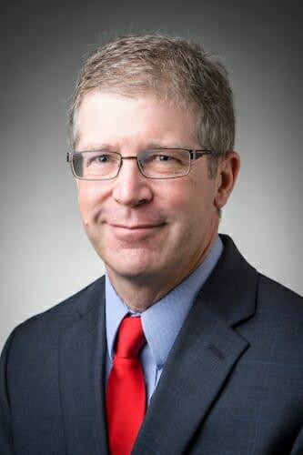 Steven Cramer