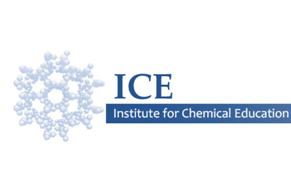 Institute for Chemical Education