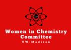 Women in Chemistry Committee